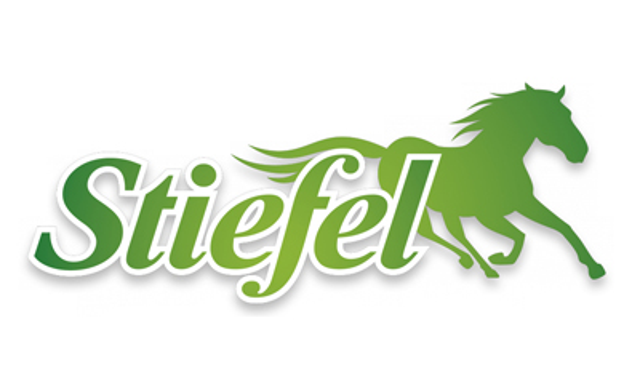 Steifel