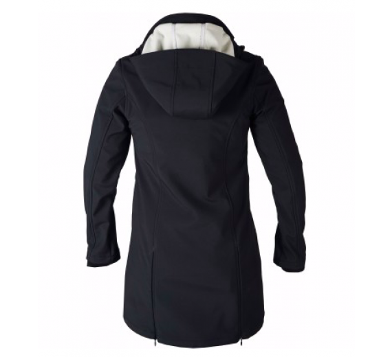 Softshell jakke Glory-00