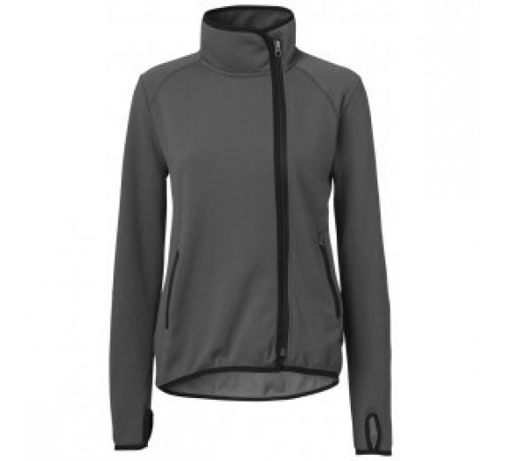 Aura Fleece
