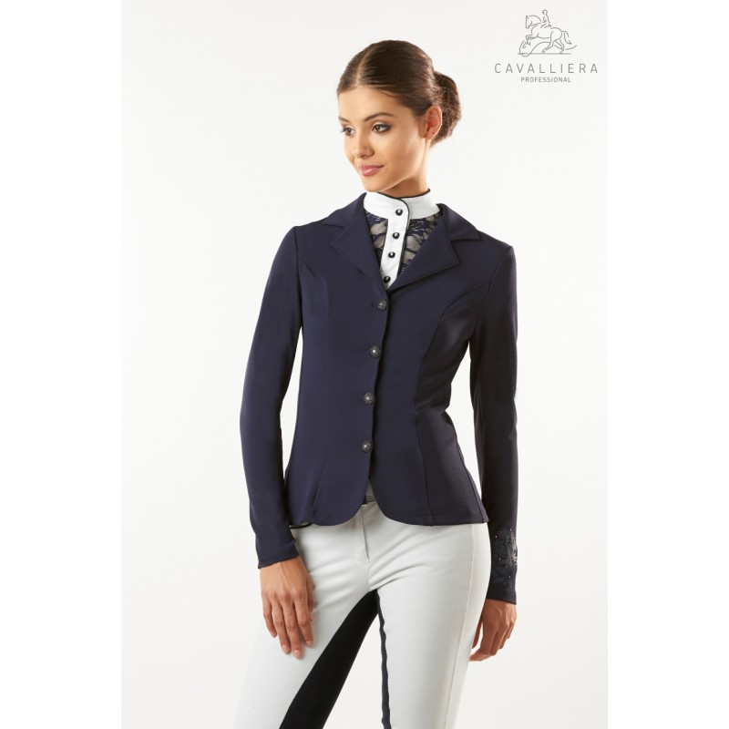 Second Skin - Paradise Technical Show Jacket