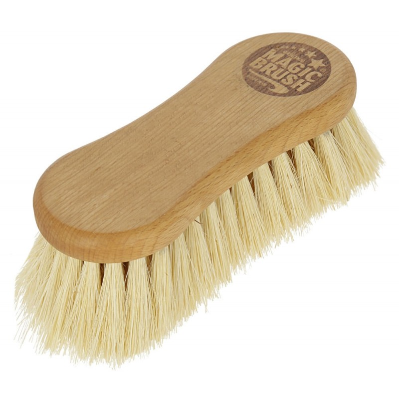 CLEANING BRUSH - SOFT