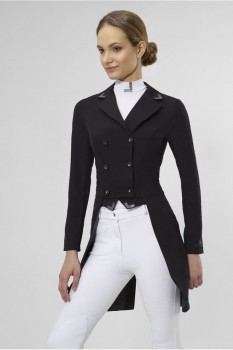 SecondSkinSilveryTailCoat-20