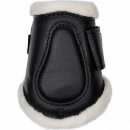 PROTECTION BOOTS M. TEDDY BAGBEN-20