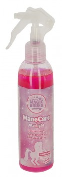 MANECARE SPRAY STARLIGHT-20