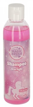SHAMPOO STARLIGHT-20
