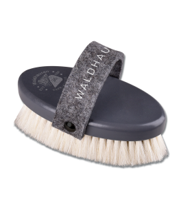 Nordic Polishing Brush-20