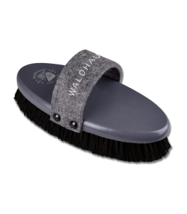 NordicHorseBrush21cm-20