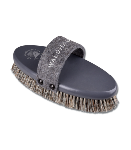 NordicHorseBrush19cm-20
