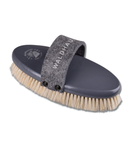 Nordic Body Brush 19 cm-20