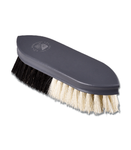 Nordic dandy brush-20