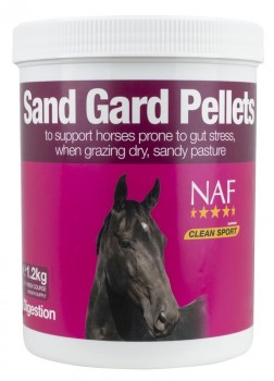 SANDGARDPELLETS12KG-20