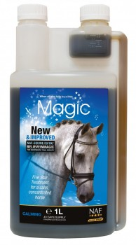 Five Star Magic Liquid-20