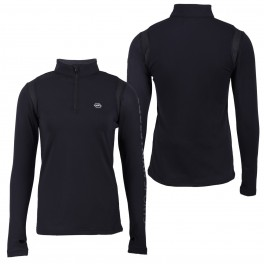 Thermo bluse Fianne-20