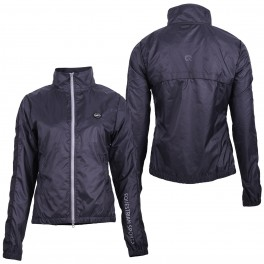 WINDBREAKER AVELIN-20