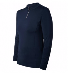 Platinum Shirt Navy-20