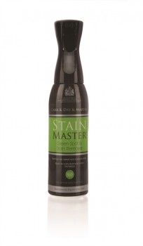 Stain Master-20