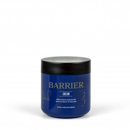 Barrier Cream-20