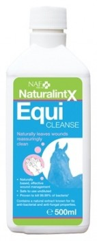 EQUICLEANSE-20