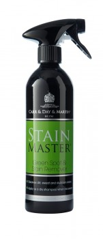 STAINMASTER-20