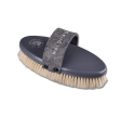 Nordic Body Brush - 19 cm