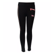 Junior ride tights Bijoux - Sort