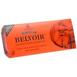 Belvoir Conditioner Bar