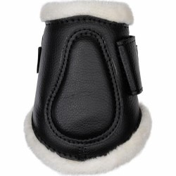 PROTECTION BOOTS M. TEDDY - BAGBEN