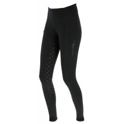 EQUONA TIGHTS - JUNIOR