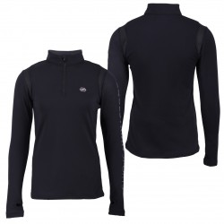 Thermo bluse Fianne