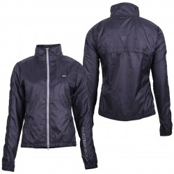 WINDBREAKER AVELIN