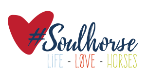 Aussteller_soulhorse-herz-logo_opm